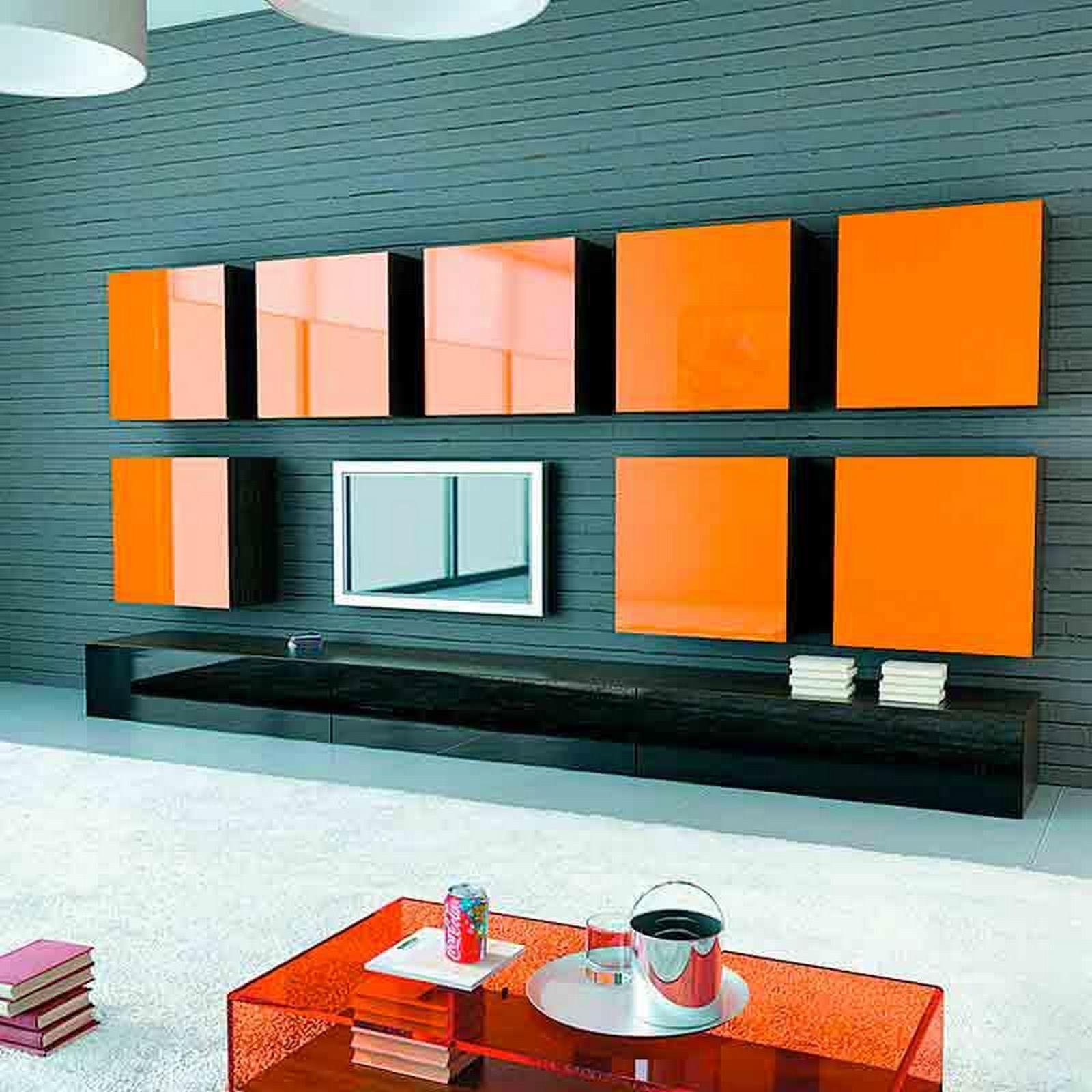 Кухонная мебель на заказ от производителя , фото. цена - дог.